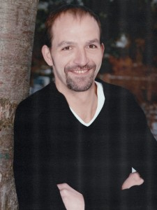 Björn Hagen