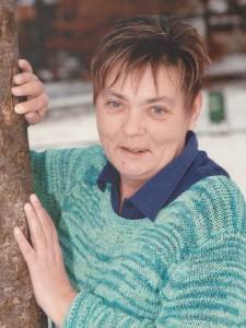 Doris Michels