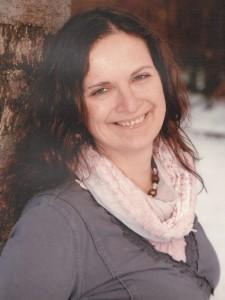 Gabi Popko